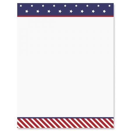 Veterans Essays: Examples, Topics, Titles, & Outlines